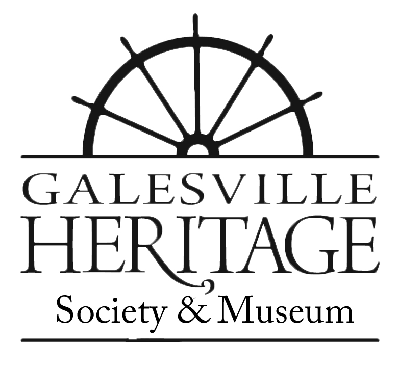 Galesville Heritage Society
